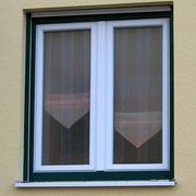Unsere Fenster