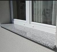 Fenster und Türen vom Fachbetrieb