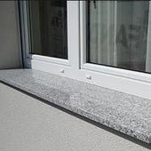 Fensterbänke von Levi Okna s.r.o.
